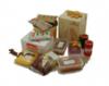Egyéb cukrász- és pékipari termékek