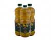 Olíva olajok