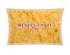 Reszelt sajtok