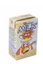 Vanília ízesítséű tejital 3,5 %
