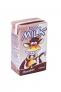 Csokoládádé ízesítésű tejital 3,5 %