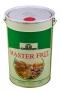 Master Frit utántölthető sütőolaj (Ft/lit.)