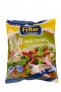 Zöldségmix 8 összetevős