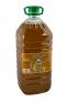 Vallejo Pomace olíva olaj (PET)