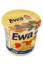 Ewa 20%-os csészés margarin