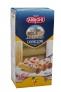 Cannelloni (tölthető csőtészta)